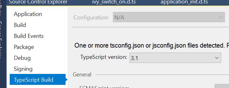VisualStudioTypescript.PNG